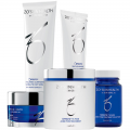 Acne Prevention and Care Kit — Набір для догляду за шкірою з акне