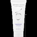 Exfoliating Cleanser — Очищуючий гель для нормальної та жирної шкіри схильної до акне