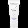 Hydrating Creme — Крем для епідермального відновлення шкіри обличчя та тіла постпроцедурний