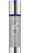 Retinol Skin Brightener 0.25% — Освітлюючий крем для обличчя з ретинолом 0,25%
