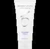 Gentle Cleanser — Очищуючий гель для усіх типів шкіри