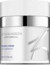 Renewal Creme — Крем зволожуючий для жирної та схильної до акне шкіри