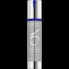 Retinol Skin Brightener 1% — Освітлюючий крем для обличчя з ретинолом 1%