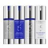Skin Brightening Program + Texture Repair — Освітлююча програма із відновленням текстури