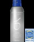 OCLIPSE Sun Spray SPF 50 For Face + Body - Крем SPF 50 для обличчя та тіла
