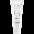 Complexion Clearing Masque  — Маска для обличчя з сіркою 10%