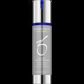 Retinol Skin Brightener 0.5% — Крем освітлюючий для обличчя без гідрохінону