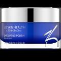 Exfoliating Polish — Скраб відлущувальний для всіх типів шкіри обличчя