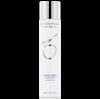 Calming Toner — Заспокійливий лосьйон для сухої ослабленої та чутливої шкіри обличчя